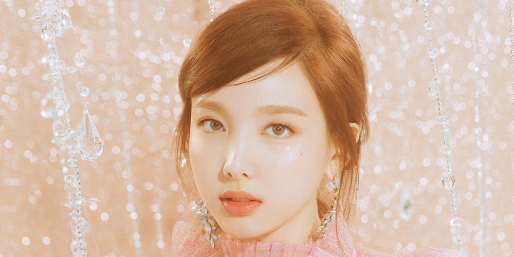 Kpop comebacks november 2020